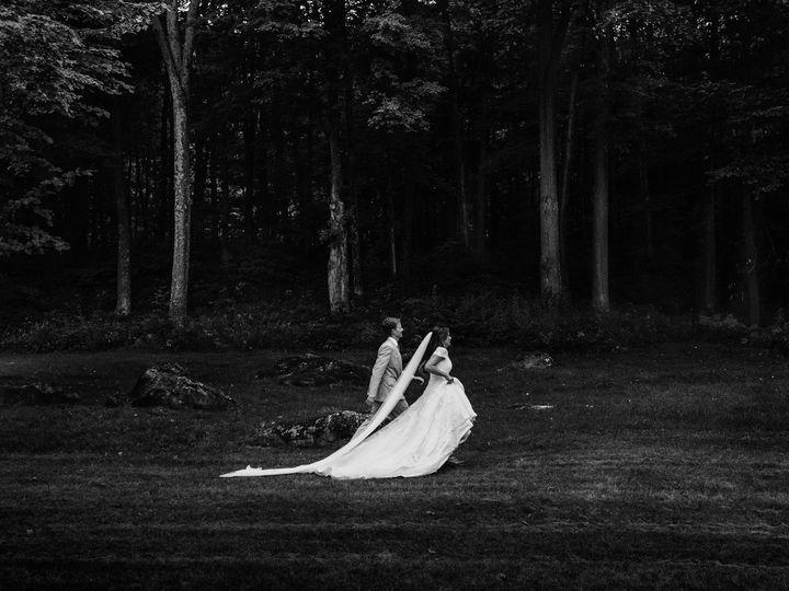 Tmx 1534444512 0bda72c50a8f0187 1534444509 Eb73bbff814f088f 1534444505723 4 2016PortfolioFinal Arlington, MA wedding photography