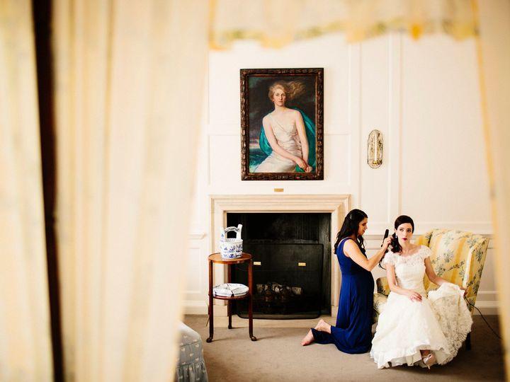 Tmx 1534444516 21aa02f0af3acdb2 1534444514 7359c85fa1534f13 1534444505727 11 2016PortfolioFina Arlington, MA wedding photography