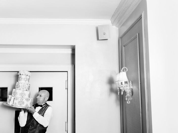 Tmx 1534444517 0f7e523f67f09324 1534444514 Ebcf4e85e0baab9a 1534444505729 13 2016PortfolioFina Arlington, MA wedding photography