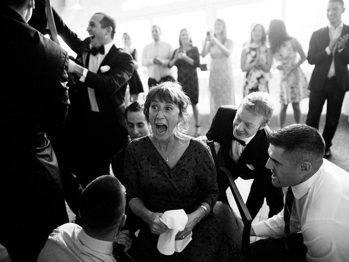 Tmx 1534444517 28ee050bef35ddae 1534444515 F8ff7c8ee5139ab4 1534444505729 14 2016PortfolioFina Arlington, MA wedding photography