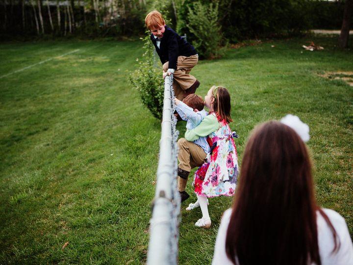 Tmx 1534444518 F62c7c5f4770459c 1534444515 6e22afd4843467f6 1534444505731 17 2016PortfolioFina Arlington, MA wedding photography