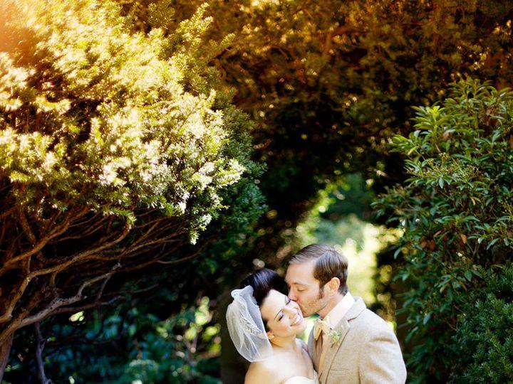 Tmx 1534444522 600aa0fcabec395a 1534444520 4b7ad32d729d2aed 1534444505737 28 2016PortfolioFina Arlington, MA wedding photography