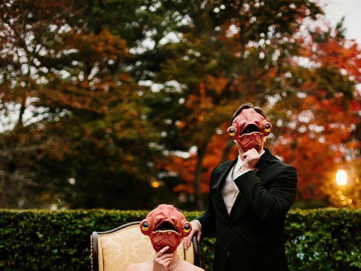 Tmx 1534444527 Ad9a8c171bfb1e46 1534444525 E37a6d4d9be4a92c 1534444505743 38 2016PortfolioFina Arlington, MA wedding photography