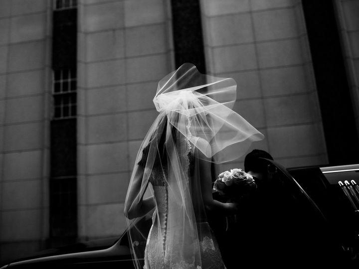 Tmx 1534444534 3b5c043e82fa2947 1534444532 E20248a1531fa2f8 1534444505750 52 2016PortfolioFina Arlington, MA wedding photography