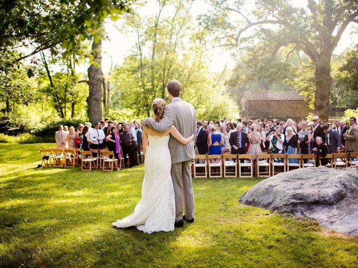 Tmx 1534444534 5e6c28f1d487d2bf 1534444532 4fd4351e412b03bd 1534444505751 53 2016PortfolioFina Arlington, MA wedding photography