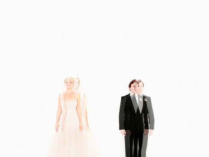 Tmx 1534444534 68292f797d4dcd95 1534444532 0a5d2910a711f34e 1534444505751 55 2016PortfolioFina Arlington, MA wedding photography