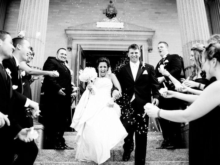 Tmx 1534444536 66a806480d5f7a90 1534444533 78251c8ebd22e27a 1534444505753 57 2016PortfolioFina Arlington, MA wedding photography