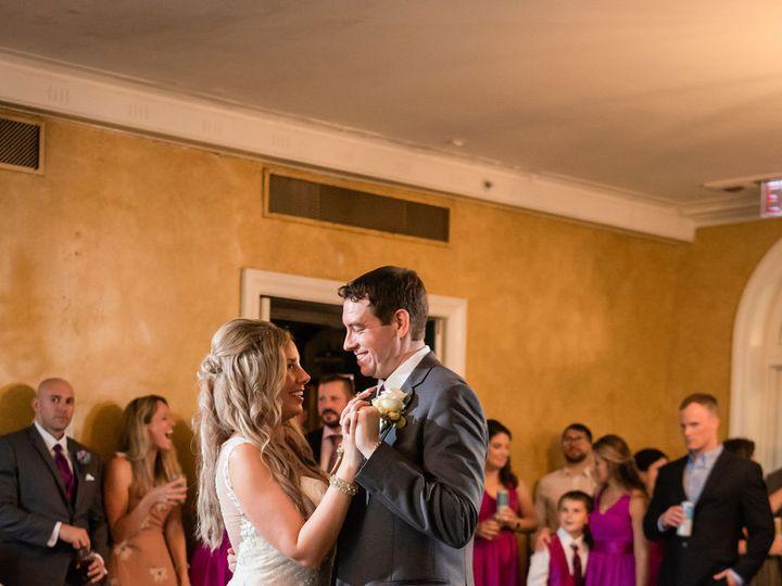 Tmx 06 Reception 91 51 982406 161003355829434 Wilmington, DE wedding venue