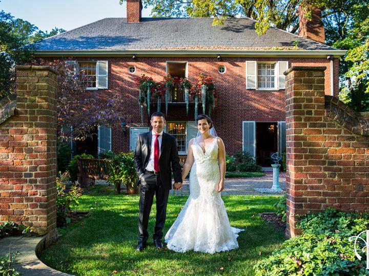 Tmx 1501102889769 Brant8555 Wilmington, DE wedding venue