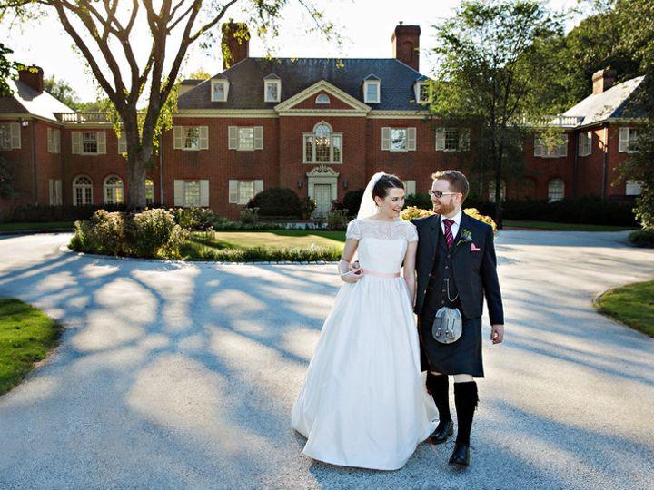 Tmx 1501102904618 Brant85 Wilmington, DE wedding venue