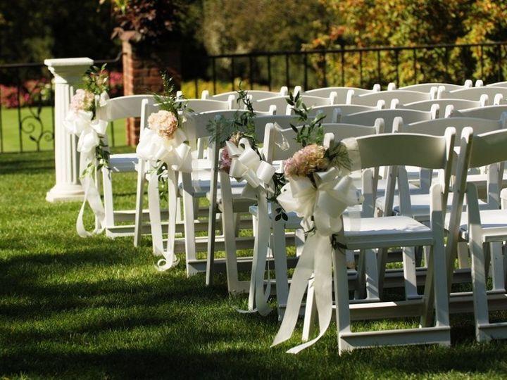 Tmx 1501102930412 Brant67 Wilmington, DE wedding venue