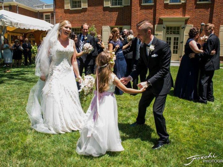 Tmx 1510252095491 Dance 1 Wilmington, DE wedding venue