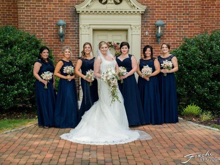 Tmx 1510252375917 Girls Wilmington, DE wedding venue