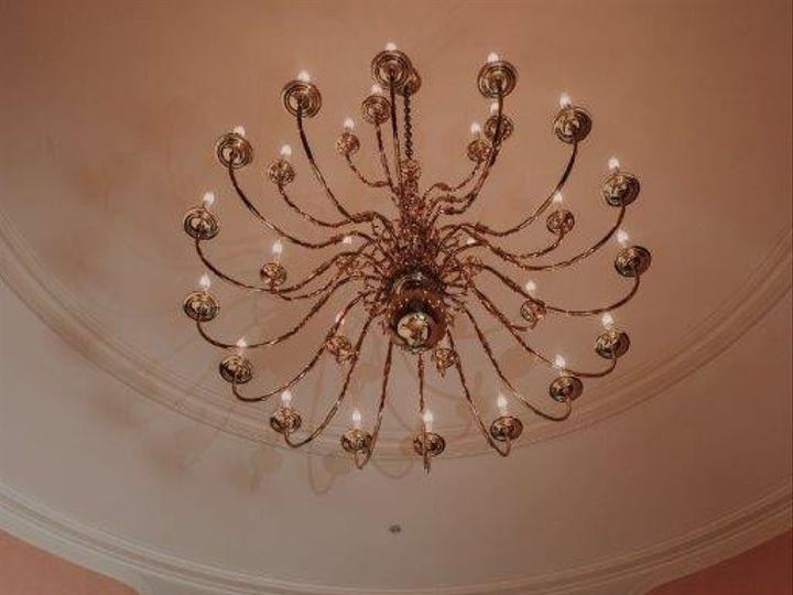Tmx 1510253116558 Brantwyn Staircase 1 Wilmington, DE wedding venue