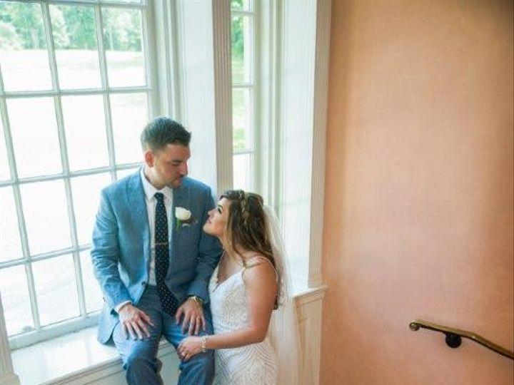 Tmx 1510255378408 Couple Staircase 1 Wilmington, DE wedding venue