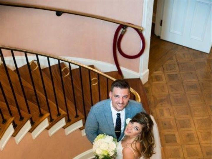 Tmx 1510255436654 Couple Staircase 2 Wilmington, DE wedding venue