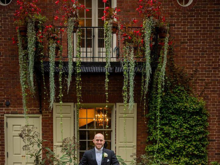 Tmx 20064 Heiwal 327 51 982406 161003357015011 Wilmington, DE wedding venue