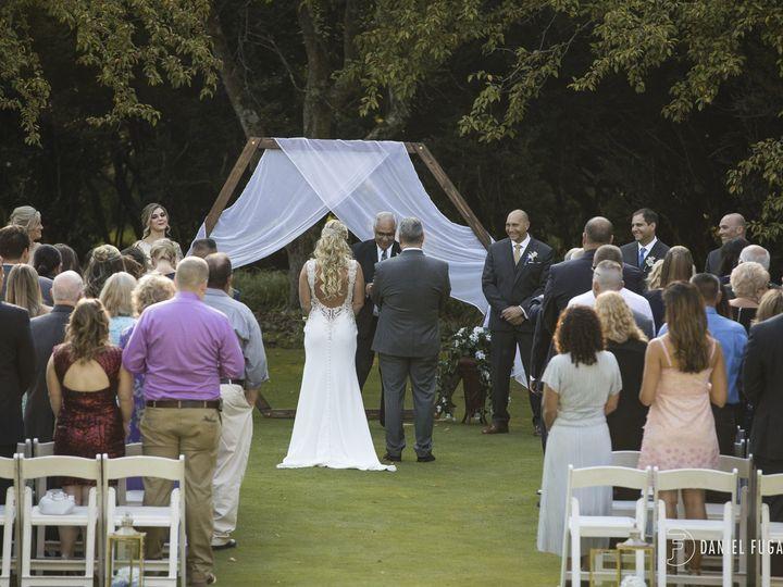 Tmx Alexis And John 0289 51 982406 161003125052424 Wilmington, DE wedding venue