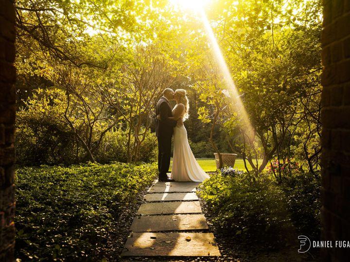 Tmx Alexis And John 0402 51 982406 161003125198775 Wilmington, DE wedding venue