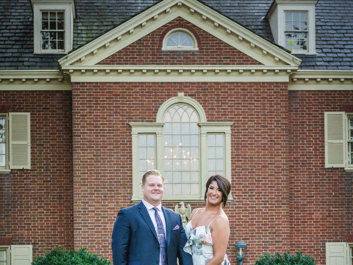 Tmx Brantwn Engagement Pics 51 982406 161003356088292 Wilmington, DE wedding venue