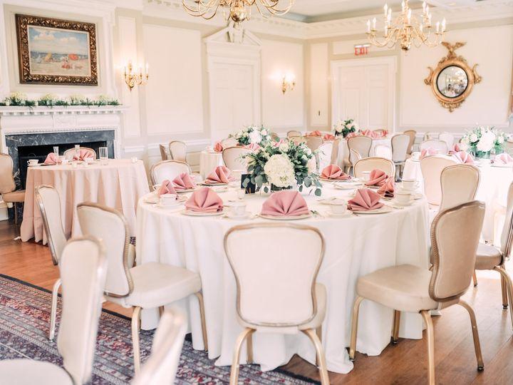 Tmx Brantwyn Essone 2 51 982406 161003138258654 Wilmington, DE wedding venue