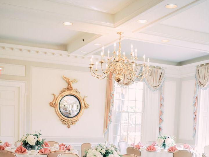Tmx Brantwyn Essone 51 982406 161003357124938 Wilmington, DE wedding venue
