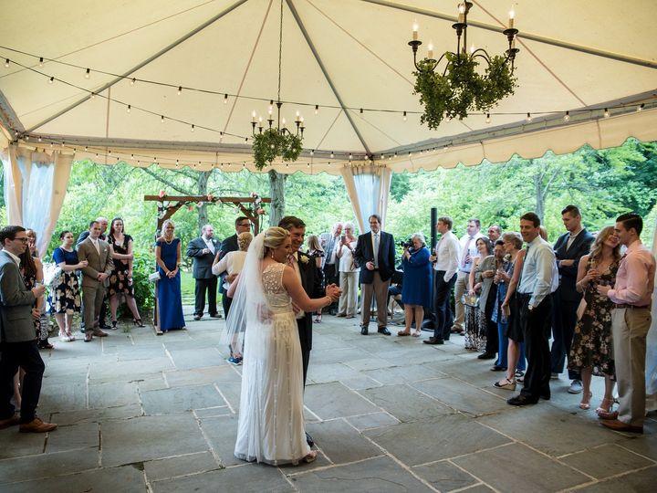 Tmx Brantwyn Patio Dances 5 2019 51 982406 161003355942980 Wilmington, DE wedding venue