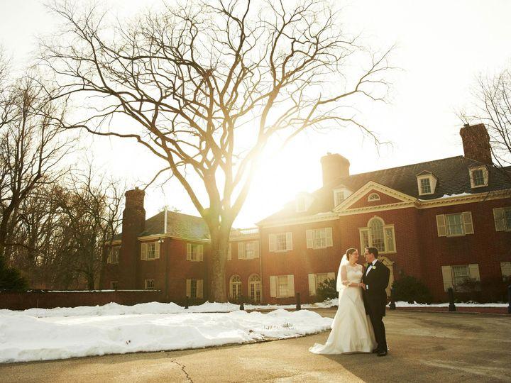 Tmx Brantwyn Winter 1 51 982406 161003356542167 Wilmington, DE wedding venue