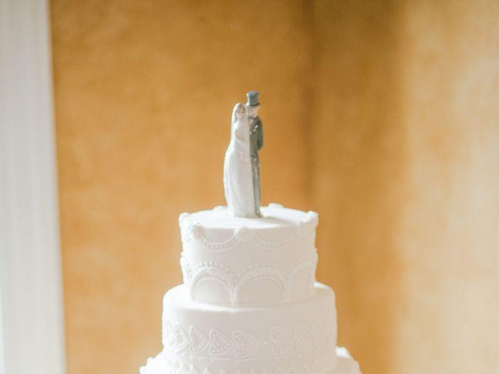 Tmx Emily And Chris 321 51 982406 161003356639507 Wilmington, DE wedding venue