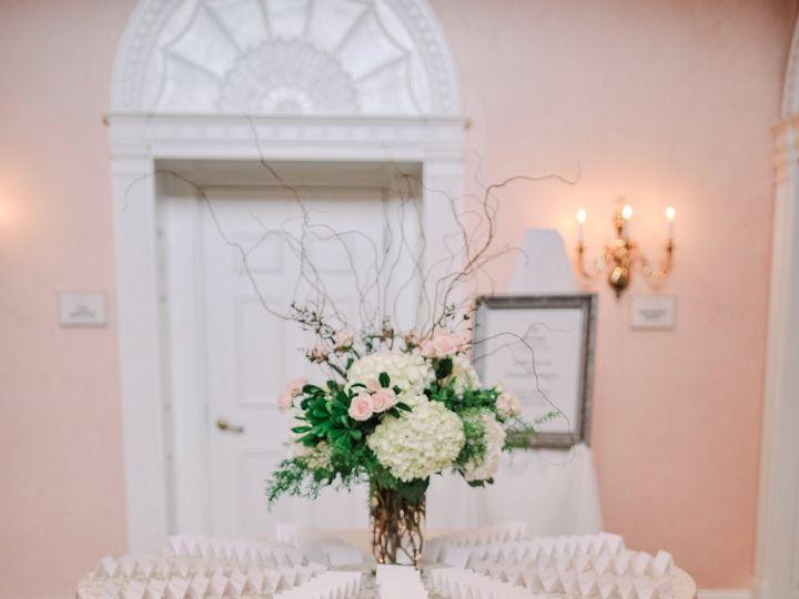 Tmx Emily And Chris 468 51 982406 161003138263032 Wilmington, DE wedding venue