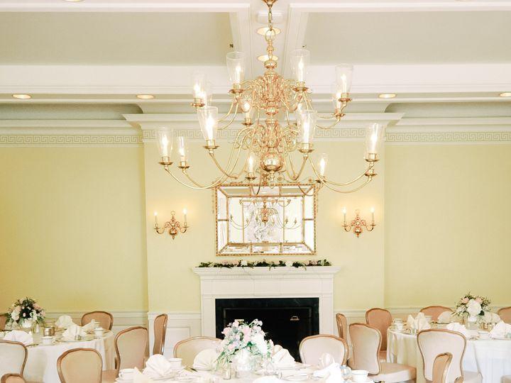 Tmx Kat 4715 51 982406 161003357485024 Wilmington, DE wedding venue