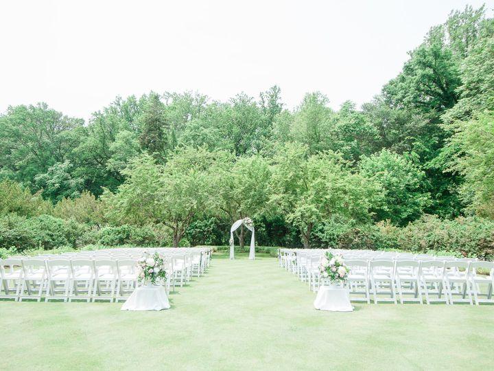Tmx Lower Garden Ceremony 51 982406 161003138761586 Wilmington, DE wedding venue