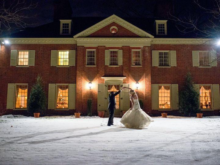 Tmx Mansion Spin 51 982406 Wilmington, DE wedding venue