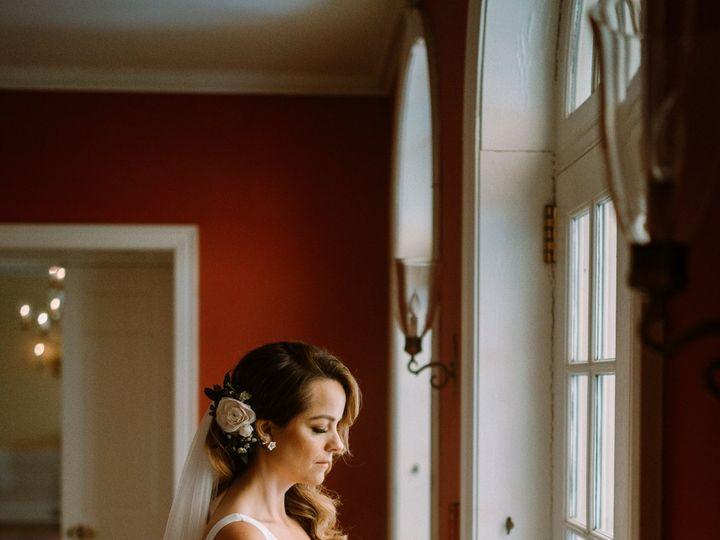 Tmx Murpheybidwellwed061519 0102 2 51 982406 161003357234744 Wilmington, DE wedding venue