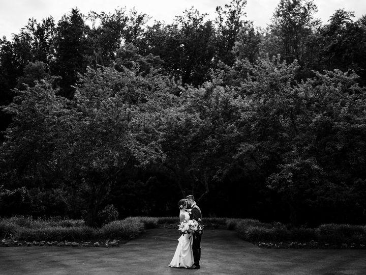 Tmx Murpheybidwellwed061519 0654 Copy 1 51 982406 161003138975517 Wilmington, DE wedding venue