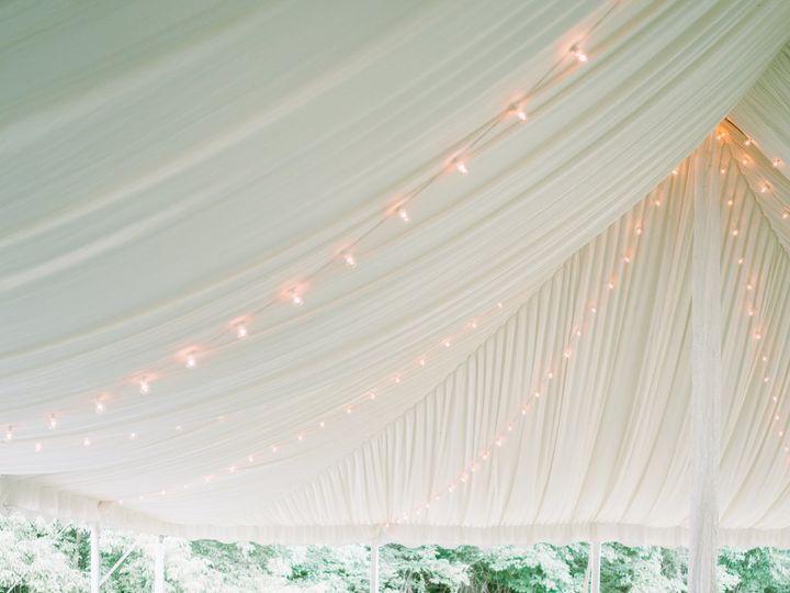 Tmx Murpheybidwellwed061519 0693 2 51 982406 161003140625325 Wilmington, DE wedding venue