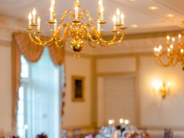 Tmx Ryp Rd Ashleyzack 53 51 982406 161003146360125 Wilmington, DE wedding venue