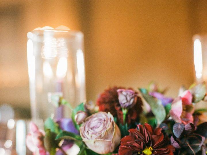 Tmx Ryp Rd Ashleyzack 68 51 982406 161003357536187 Wilmington, DE wedding venue