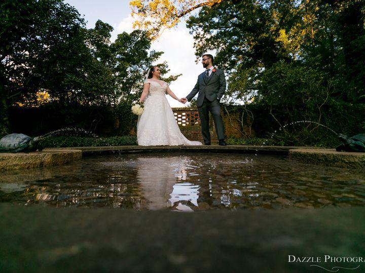 Tmx Side Garden 51 982406 Wilmington, DE wedding venue