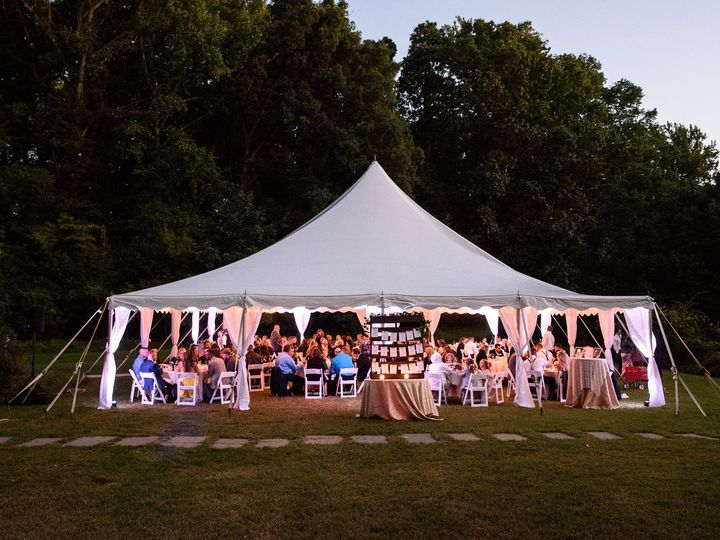 Tmx Tent 18 51 982406 161003146361529 Wilmington, DE wedding venue