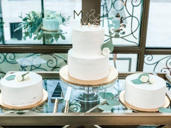 Tmx Img 0700 51 992406 159643214341115 Houston, TX wedding cake