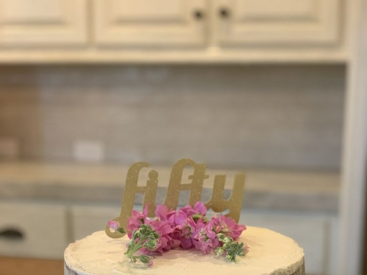 Tmx Img 3421 51 992406 Houston, TX wedding cake