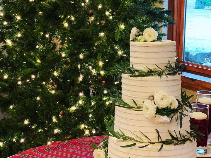 Tmx Img 4667 51 992406 Houston, TX wedding cake