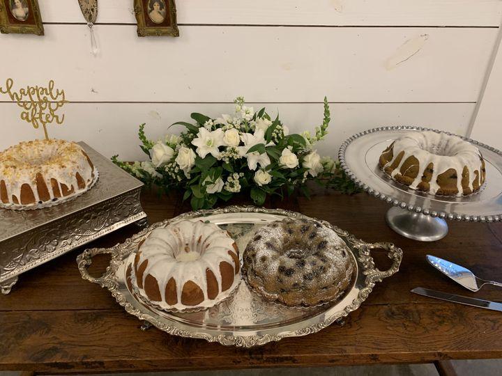 Tmx Img 4728 51 992406 V1 Houston, TX wedding cake