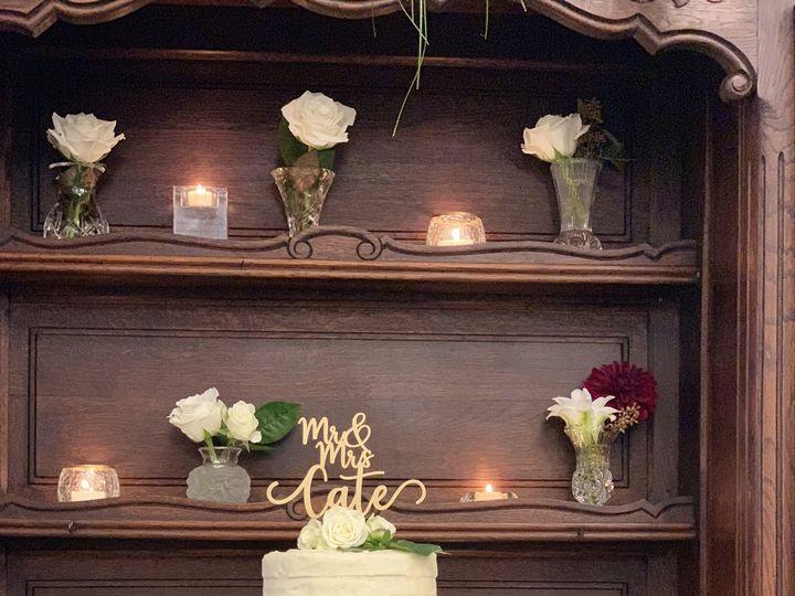 Tmx Img 4735 51 992406 V1 Houston, TX wedding cake