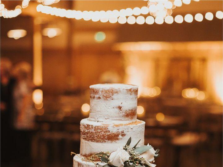 Tmx Img 5412 51 992406 1555388187 Houston, TX wedding cake