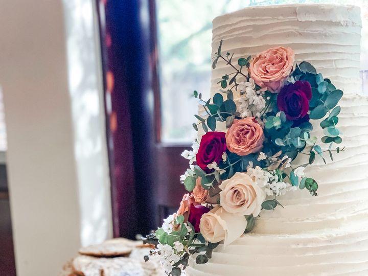 Tmx Img 5508 51 992406 1555390860 Houston, TX wedding cake