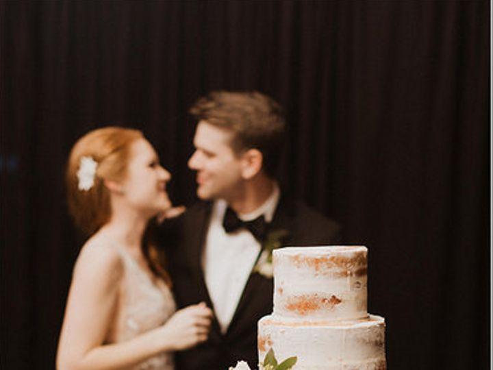 Tmx Screen Shot 2019 01 15 At 11 16 52 Pm 51 992406 1555391158 Houston, TX wedding cake