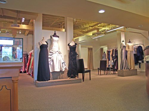 Tmx 1330539410803 BBB10 Greensburg, Pennsylvania wedding dress