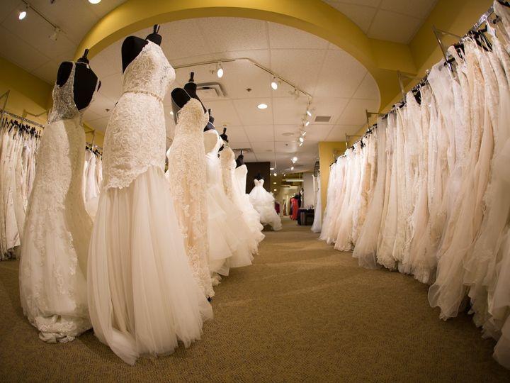 Tmx 1488835758490 Mbbrideimage1 Greensburg, Pennsylvania wedding dress